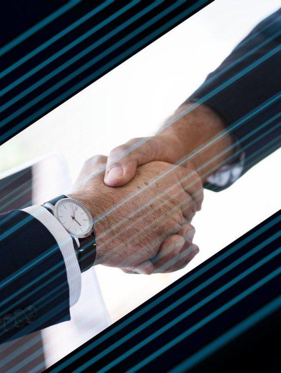 handshake, hands, agreement